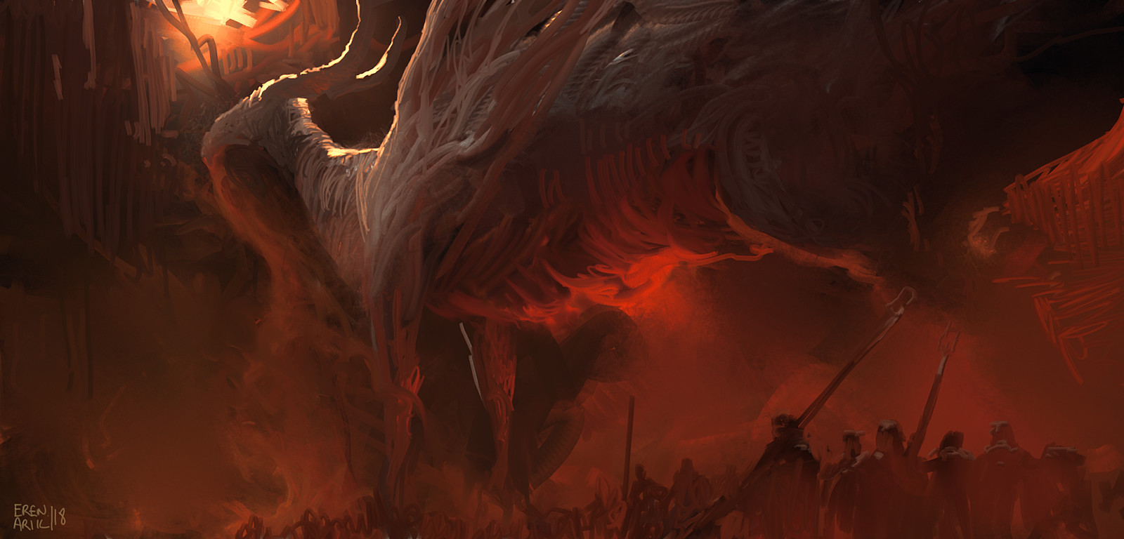 eren-arik-dragon.jpg