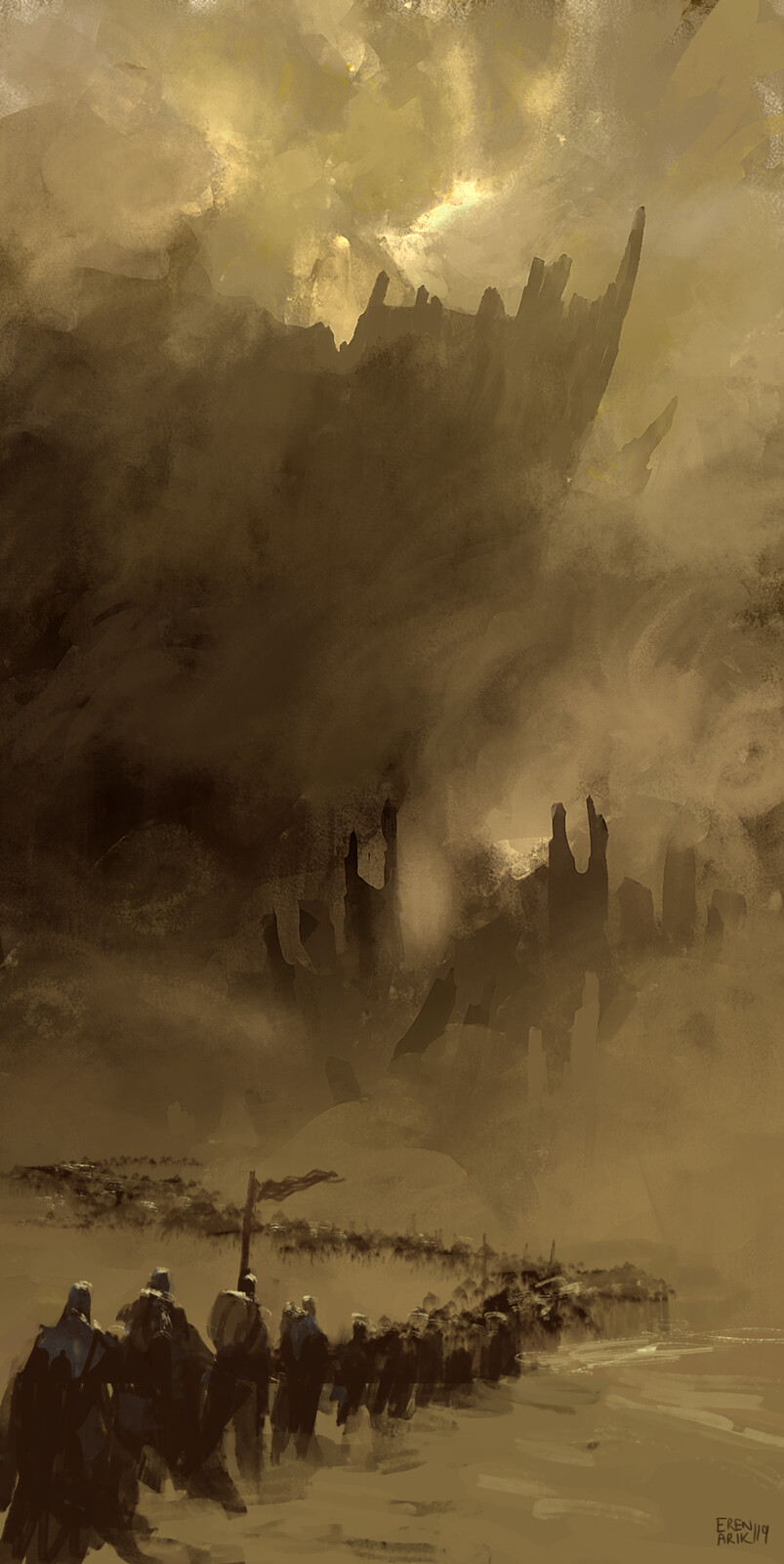 eren-arik-dustcloud.jpg