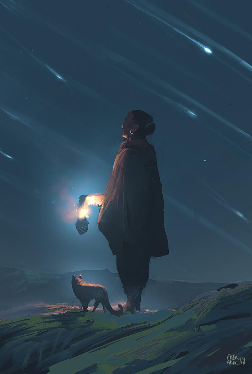 eren-arik-meteor.jpg