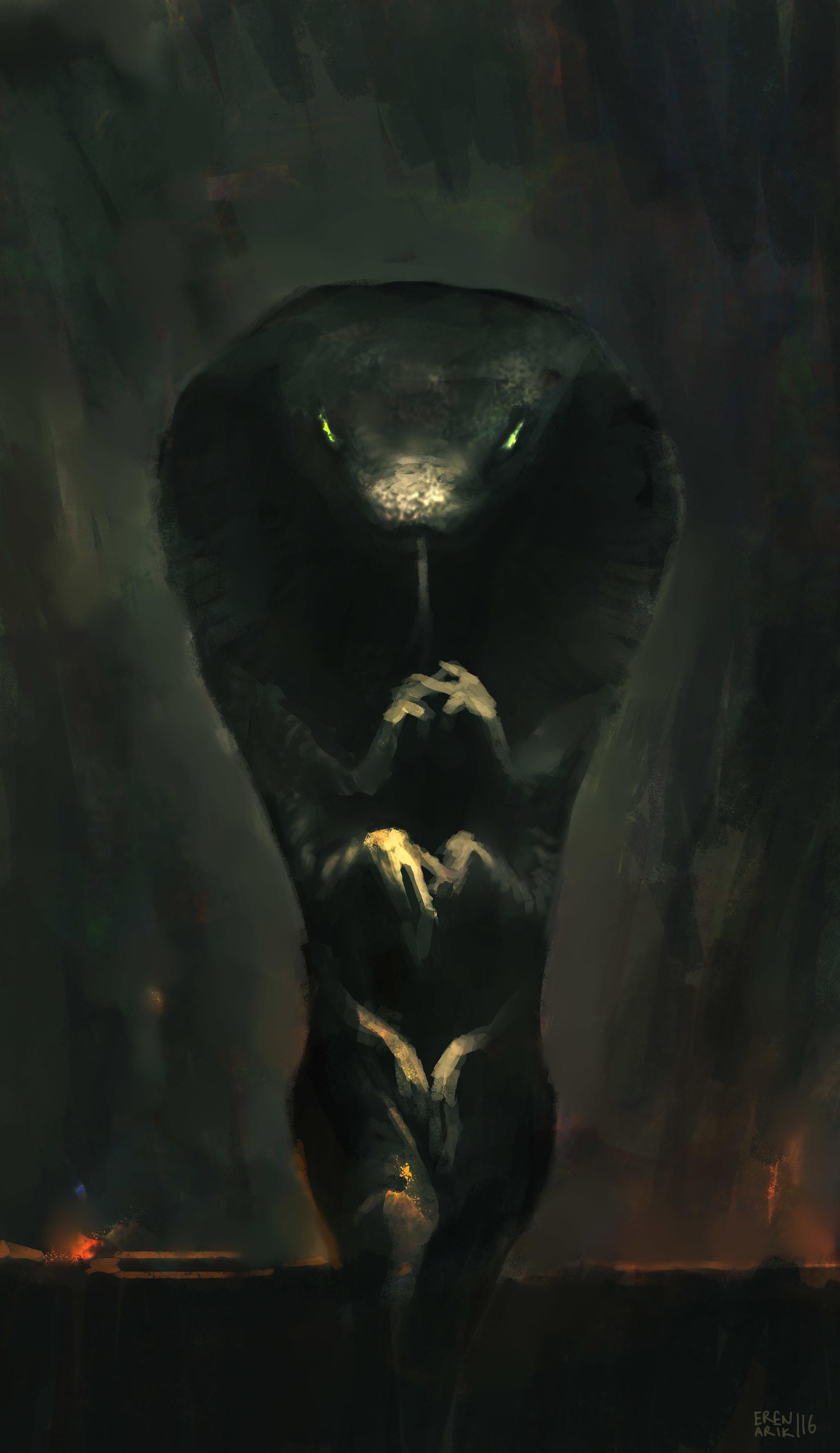 eren-arik-snake.jpg