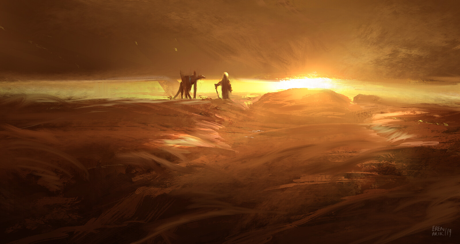 eren-arik-sunset.jpg