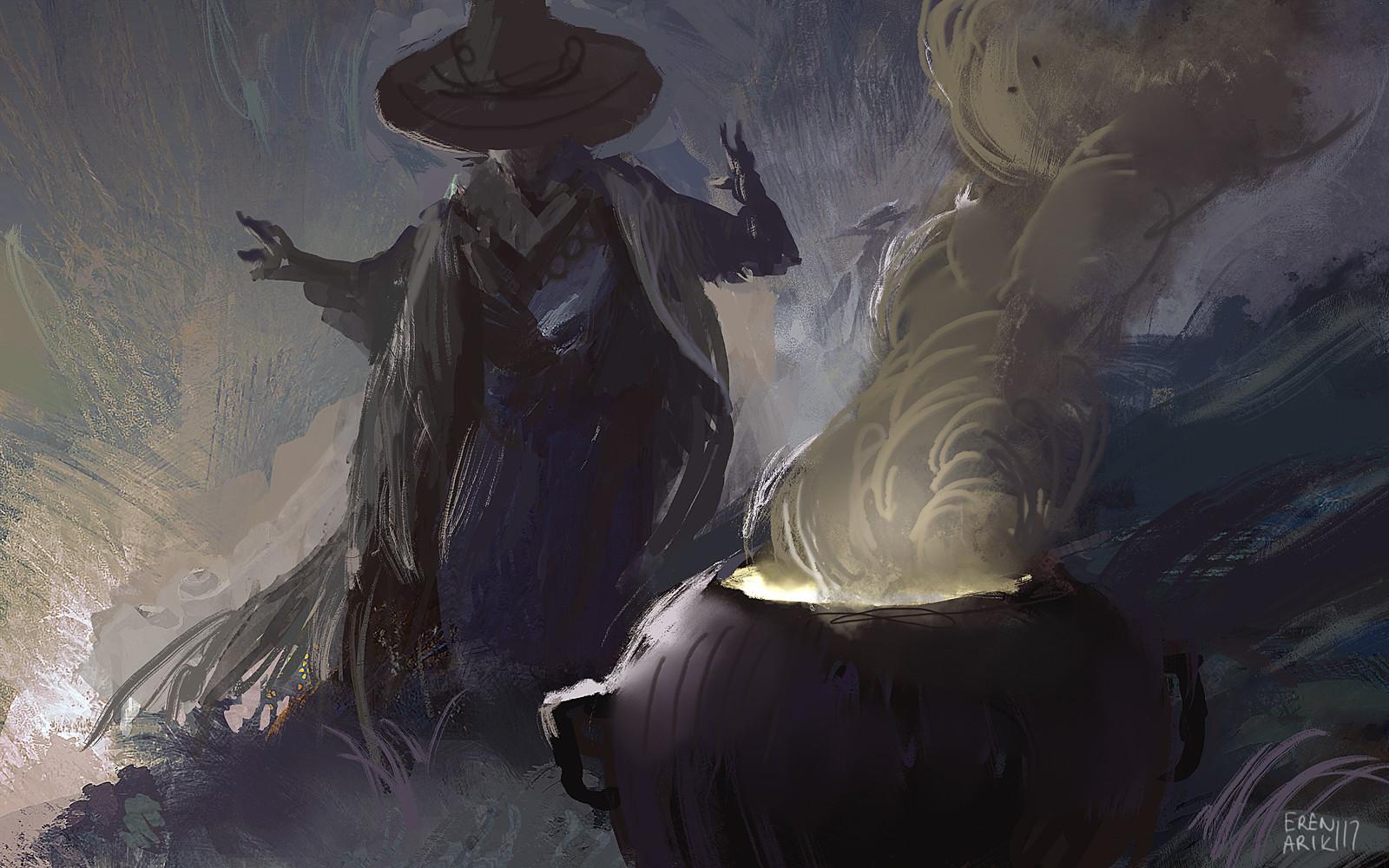 eren-arik-witch-cauldron.jpg