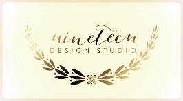 Nineteen Design