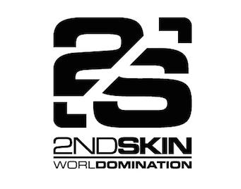 2ndSkin