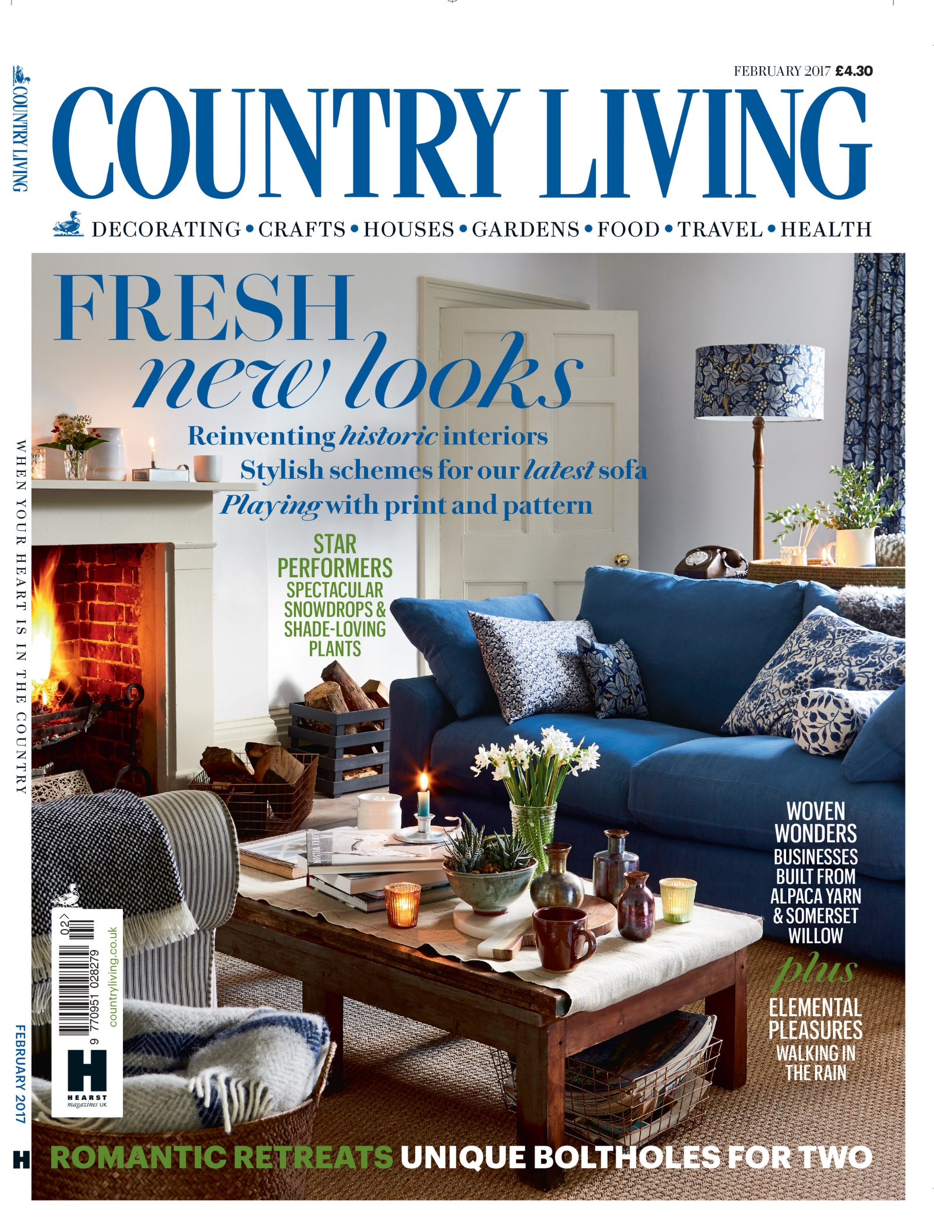 Feb2017CountryLivingCover.jpg