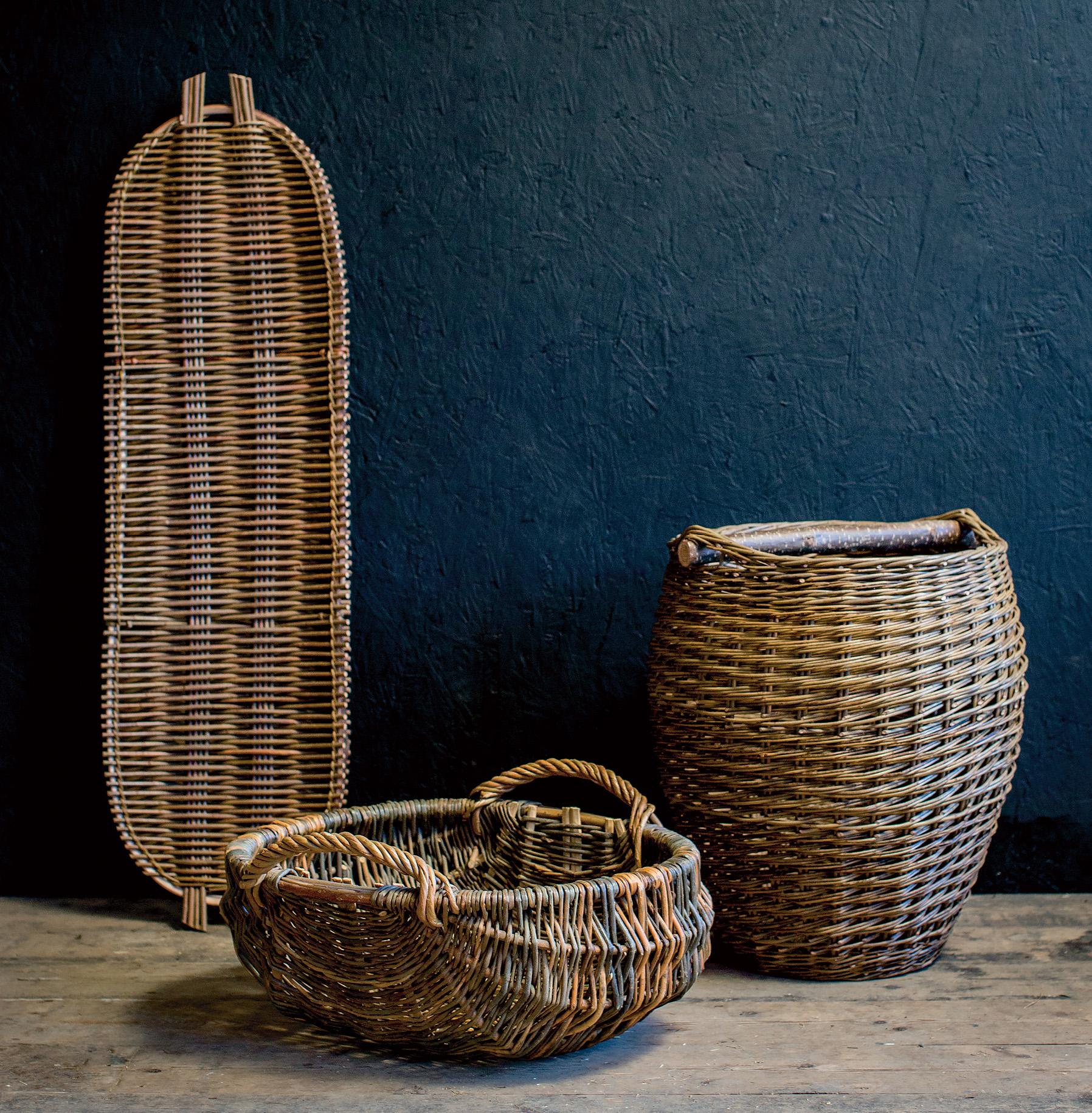 3 baskets.jpg