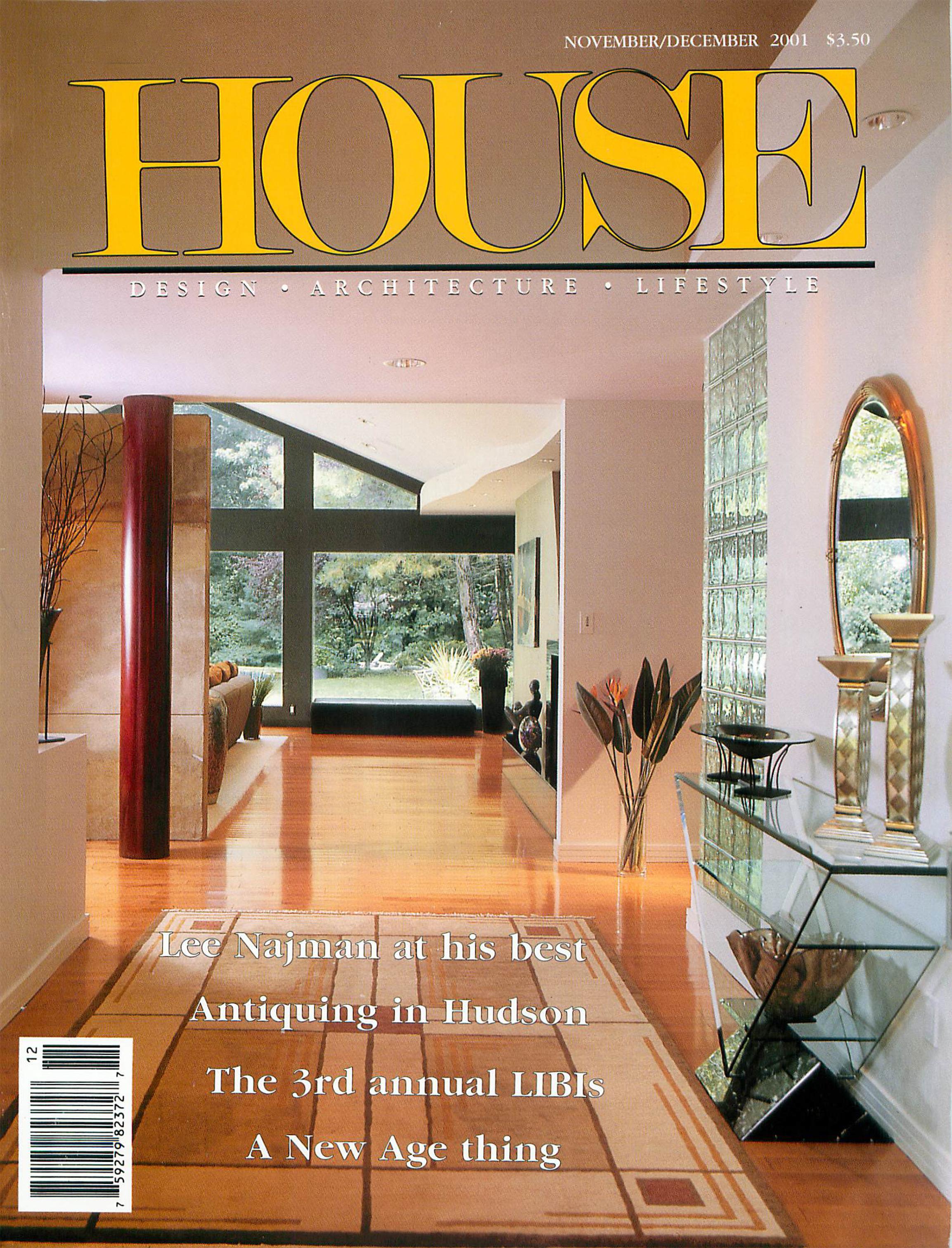 Cover copy.JPG