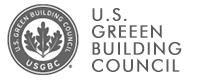 Green Building Alliance Profile August 28, 2013