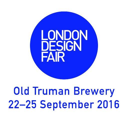 london_design_fair