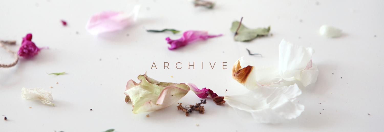 website_archive_sarahblythe_1.jpg