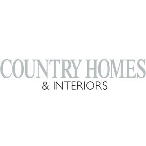 country_homes_and_interiors.png