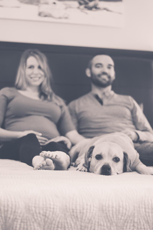 CSchrackPhoto_Maternity_Kelly-660-2.jpg