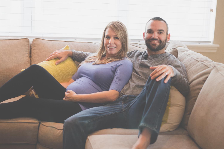 CSchrackPhoto_Maternity_Kelly-917.jpg