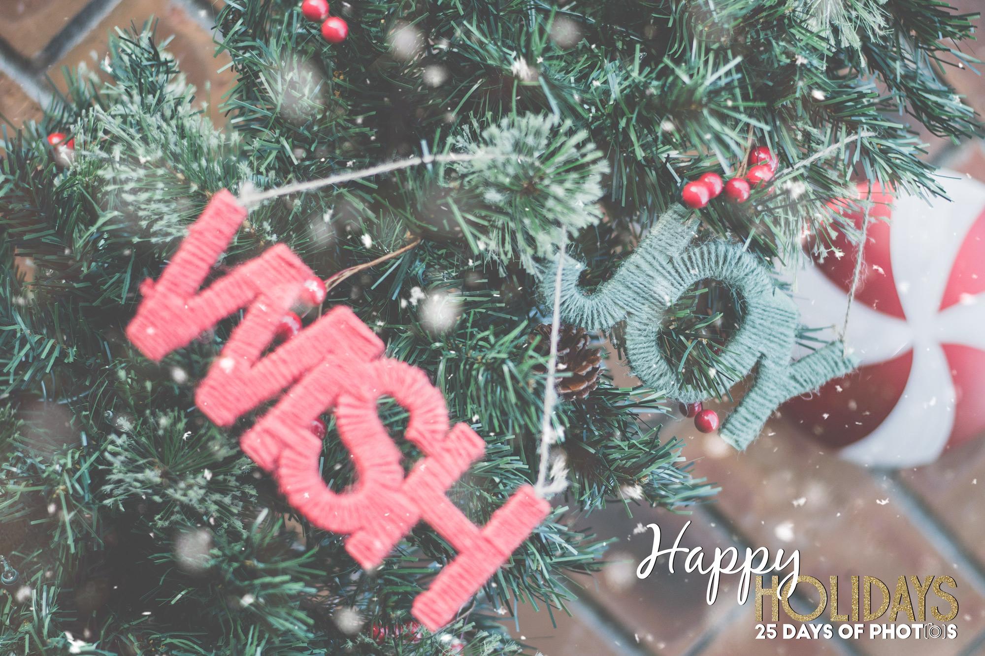 CSchrackPhoto_Holidays_2.jpg