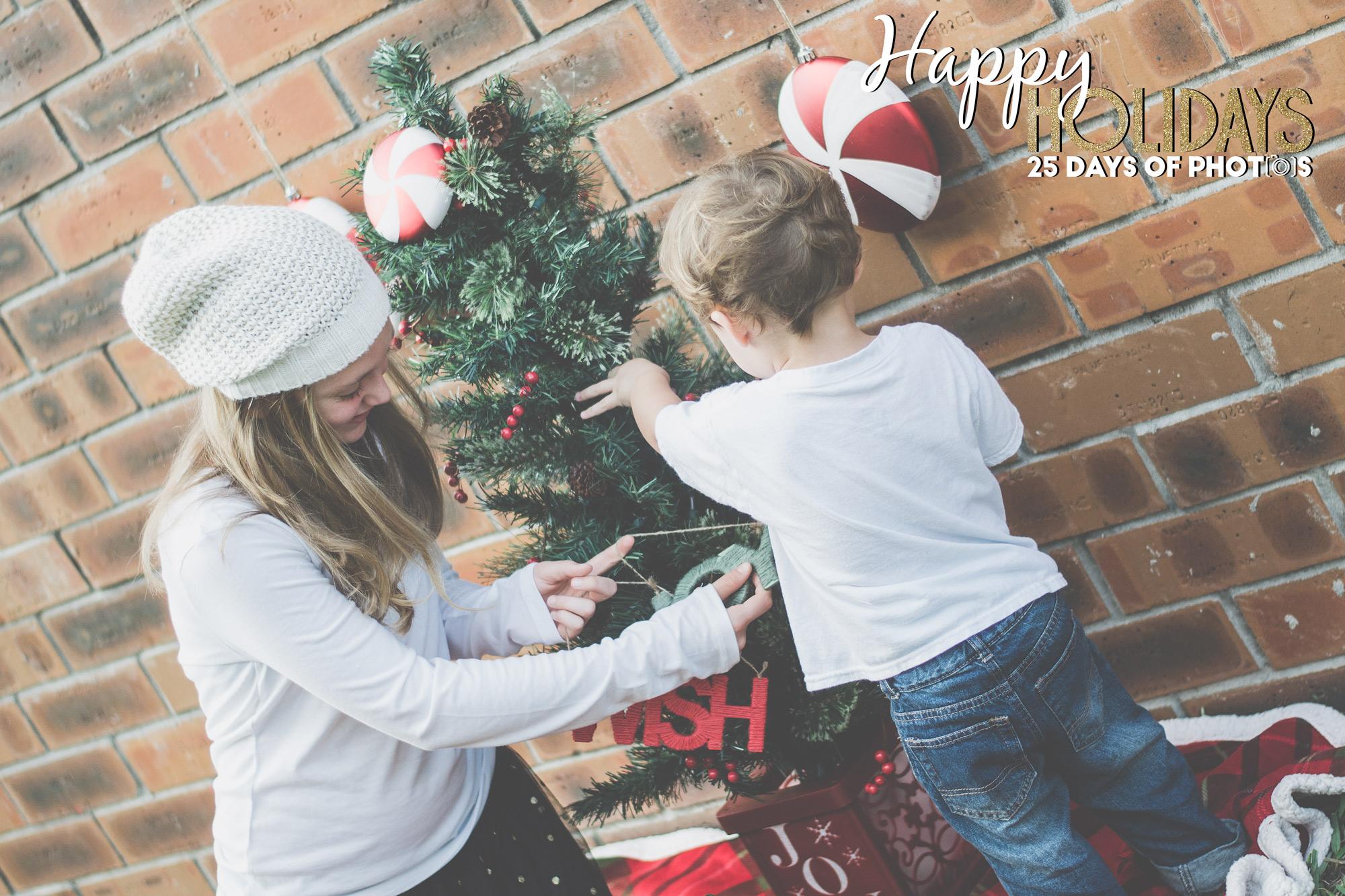 CSchrackPhoto_Holidays_3.jpg