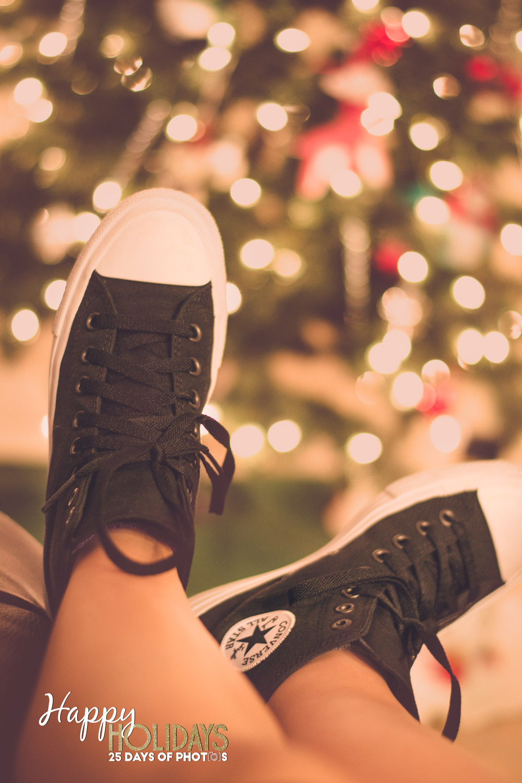 CSchrackPhoto_Holidays_8.jpg
