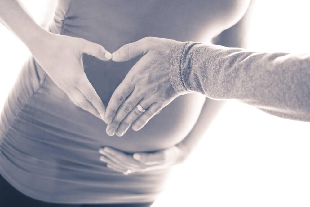 CSchrackPhoto_Maternity_Kelly-801-2.jpg