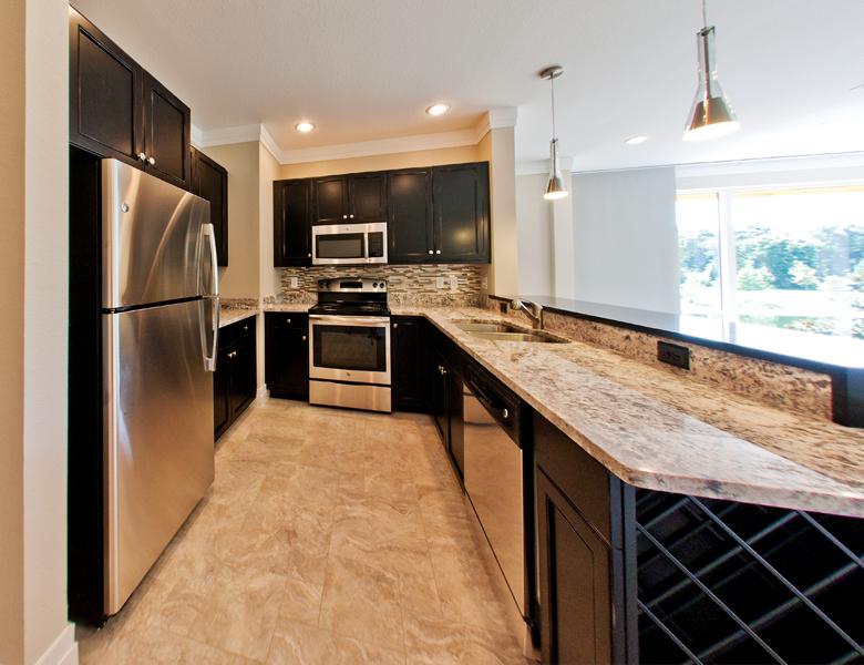 Savion kitchen.jpg