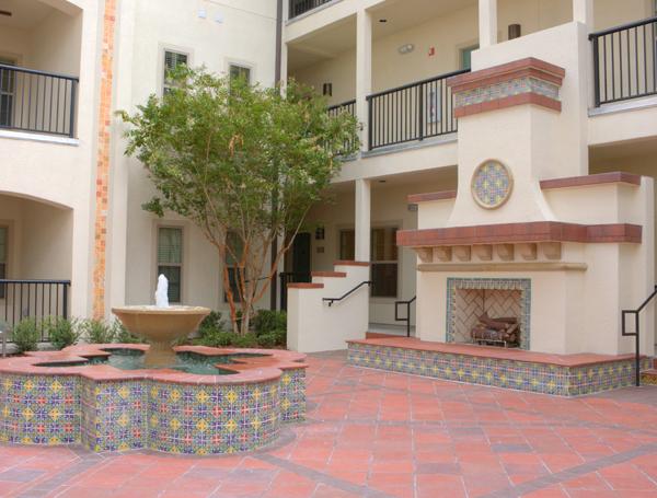 solaria-courtyard.jpg