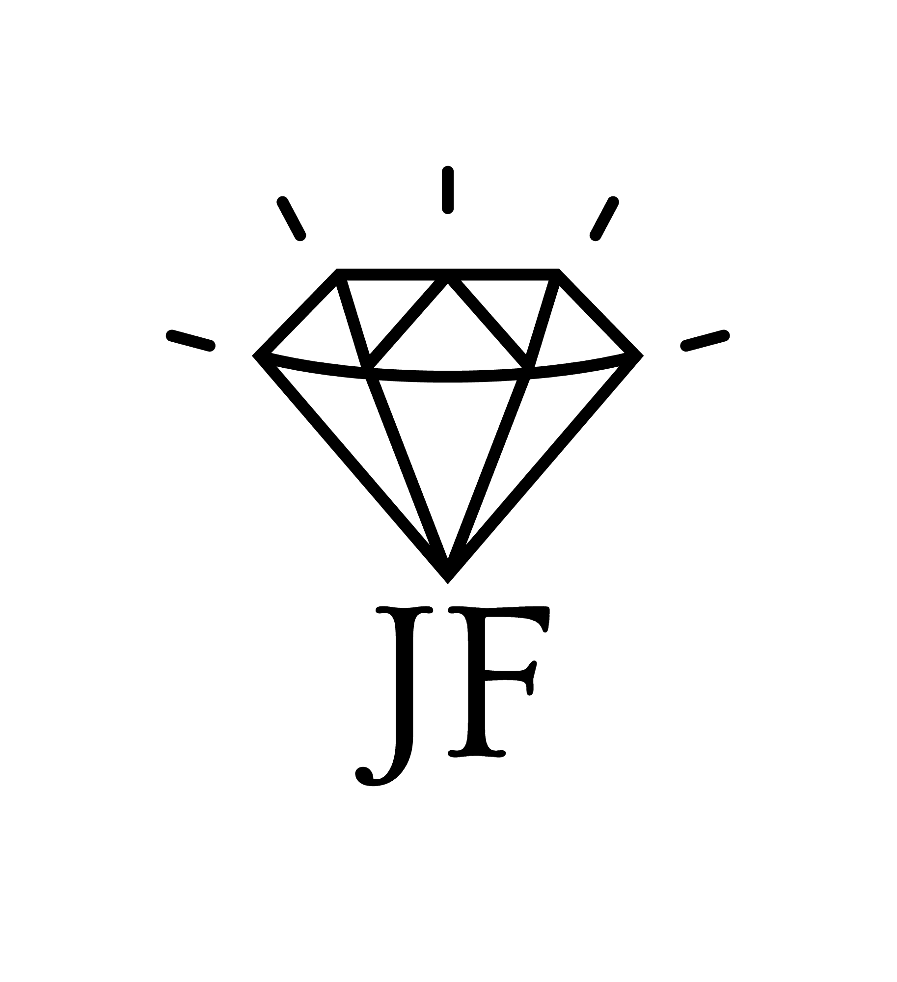 JF-logosmall1.png