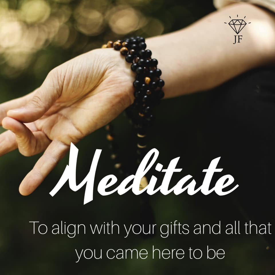 Book your class here - We have warm and welcoming circles every Wednesday evening and Thursday morning. All classes are unique, guided journeys helping you find your gift and align with your purpose whilst deeply relaxing and recharging your nervous system.Details and booking here