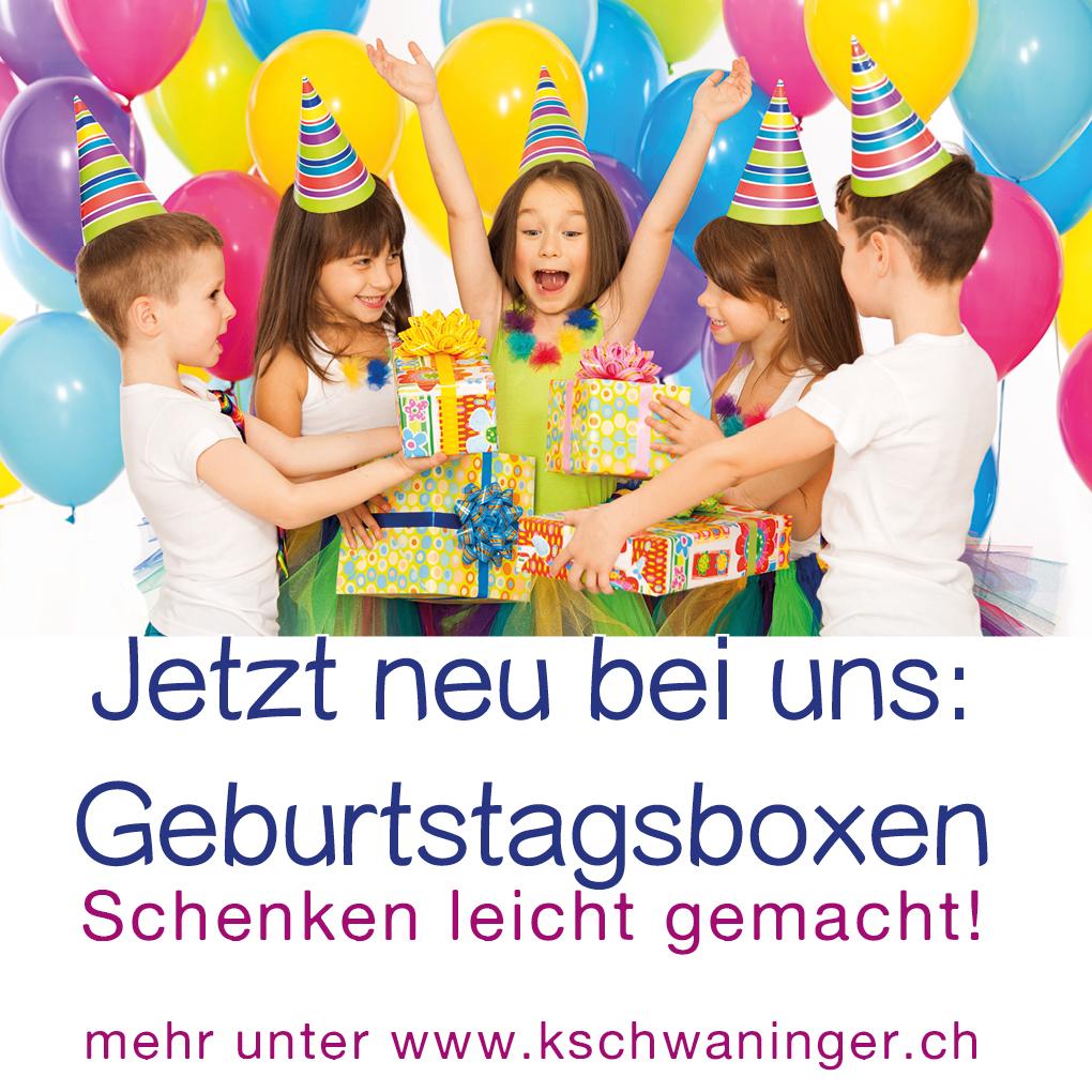 Linda FB Geburtstagsboxen.jpg