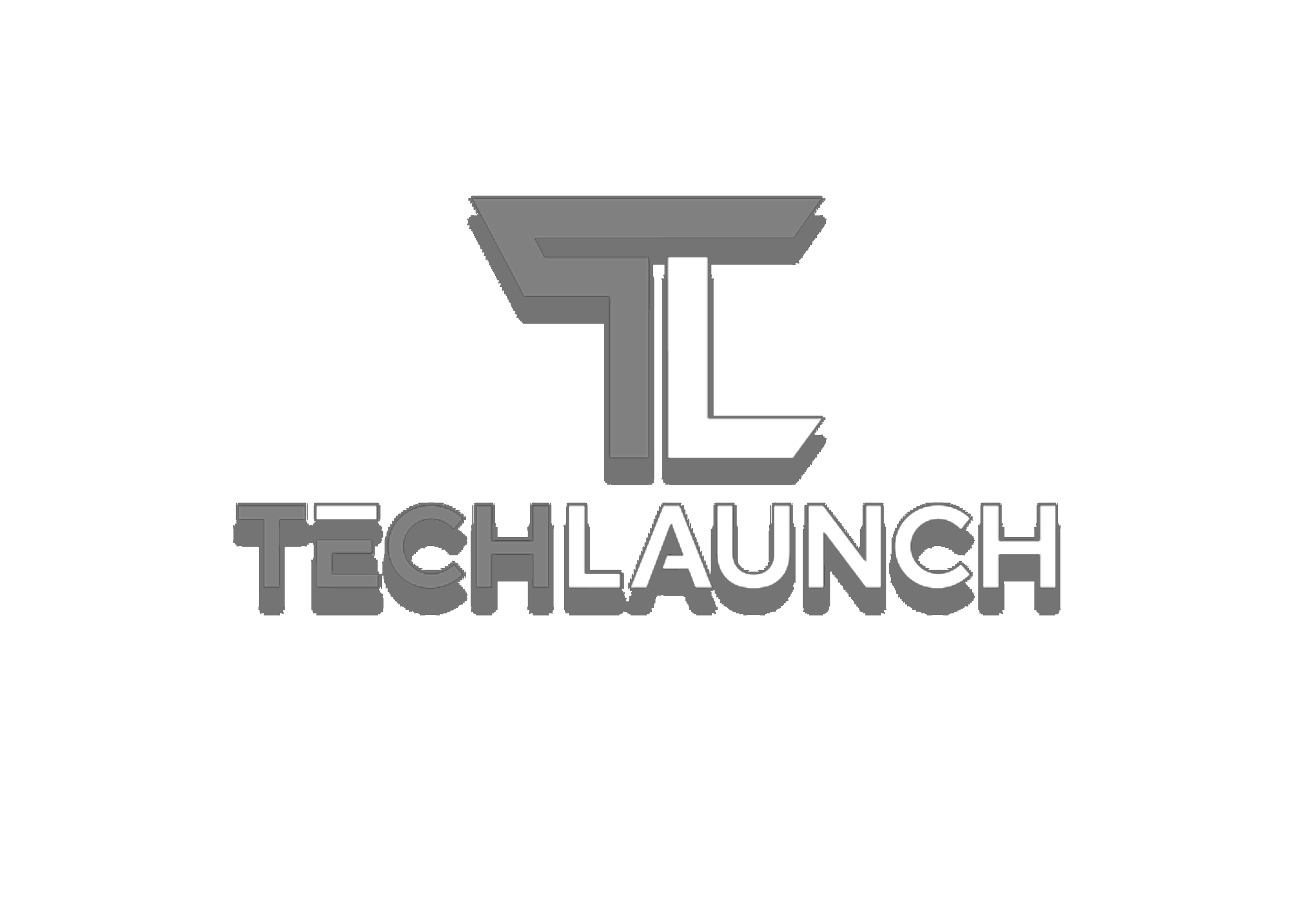 techlaunch copy copy.png