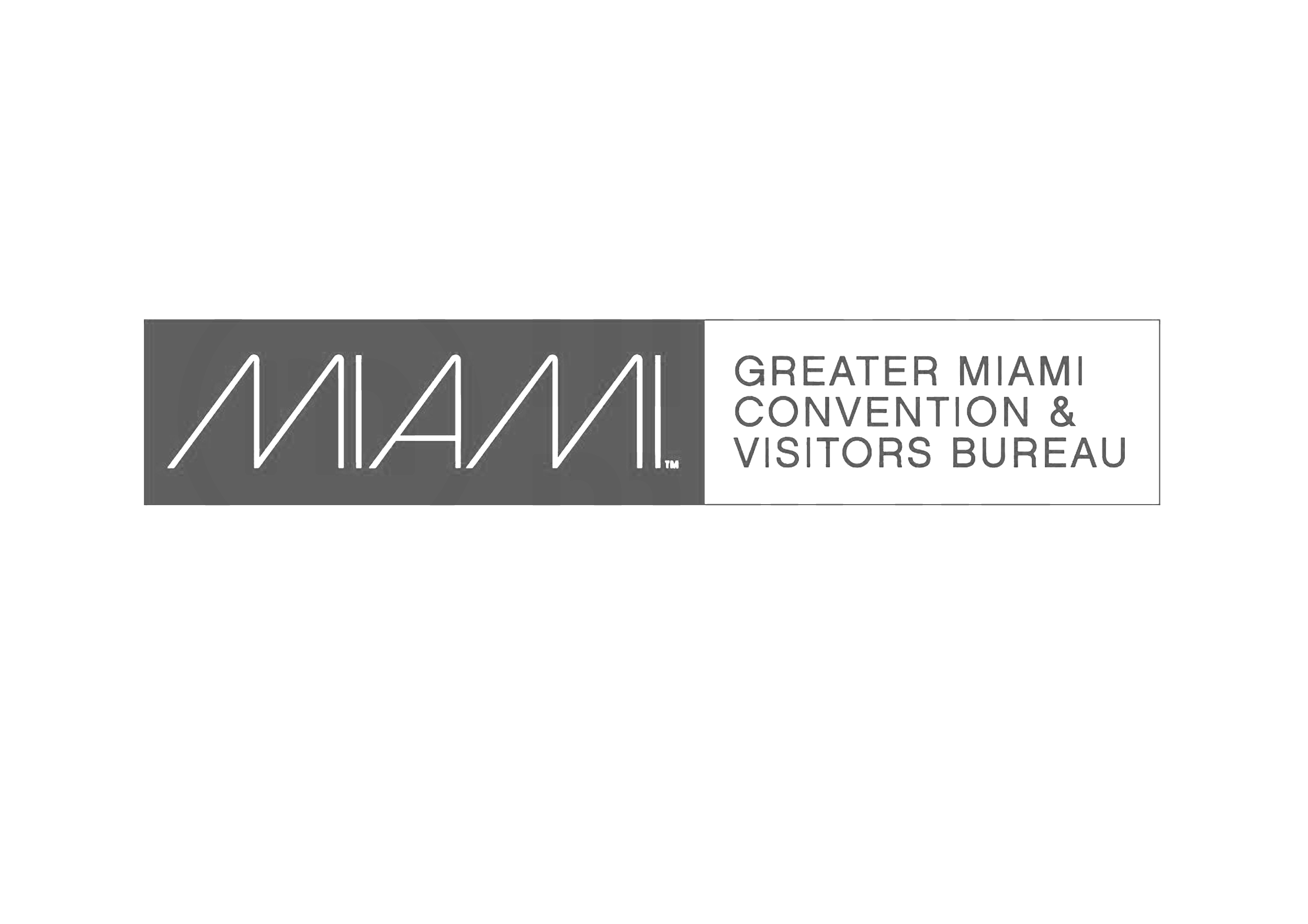 greatermiami.png