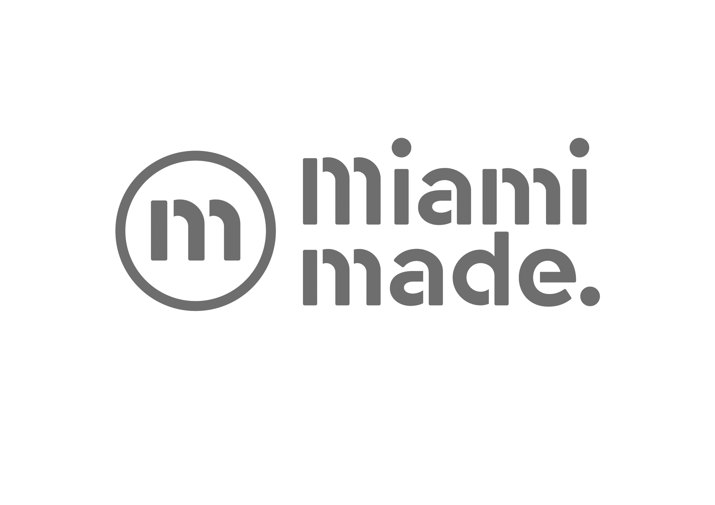 miamimade.png
