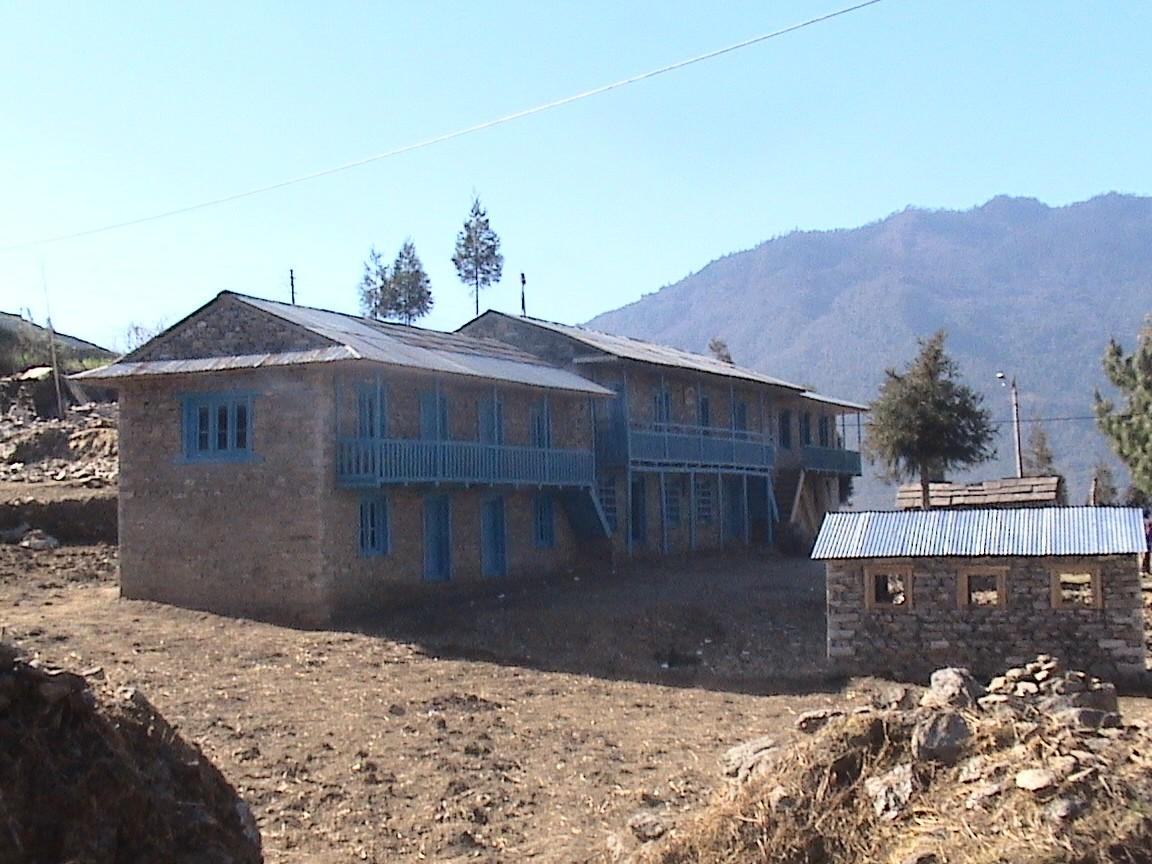 MM Nepal building schools in the Himalaya.JPG