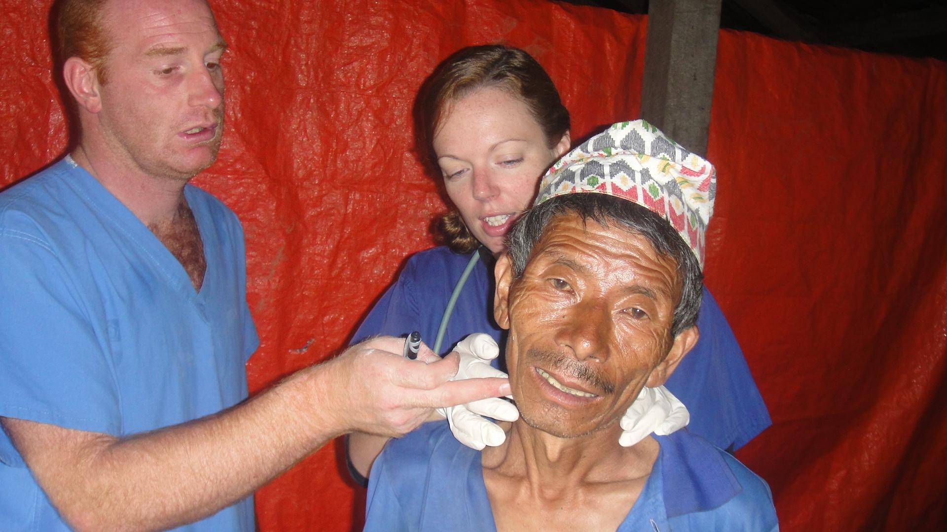 Free_Medical_Camp_Adventure_Alternative_Nepal.JPG