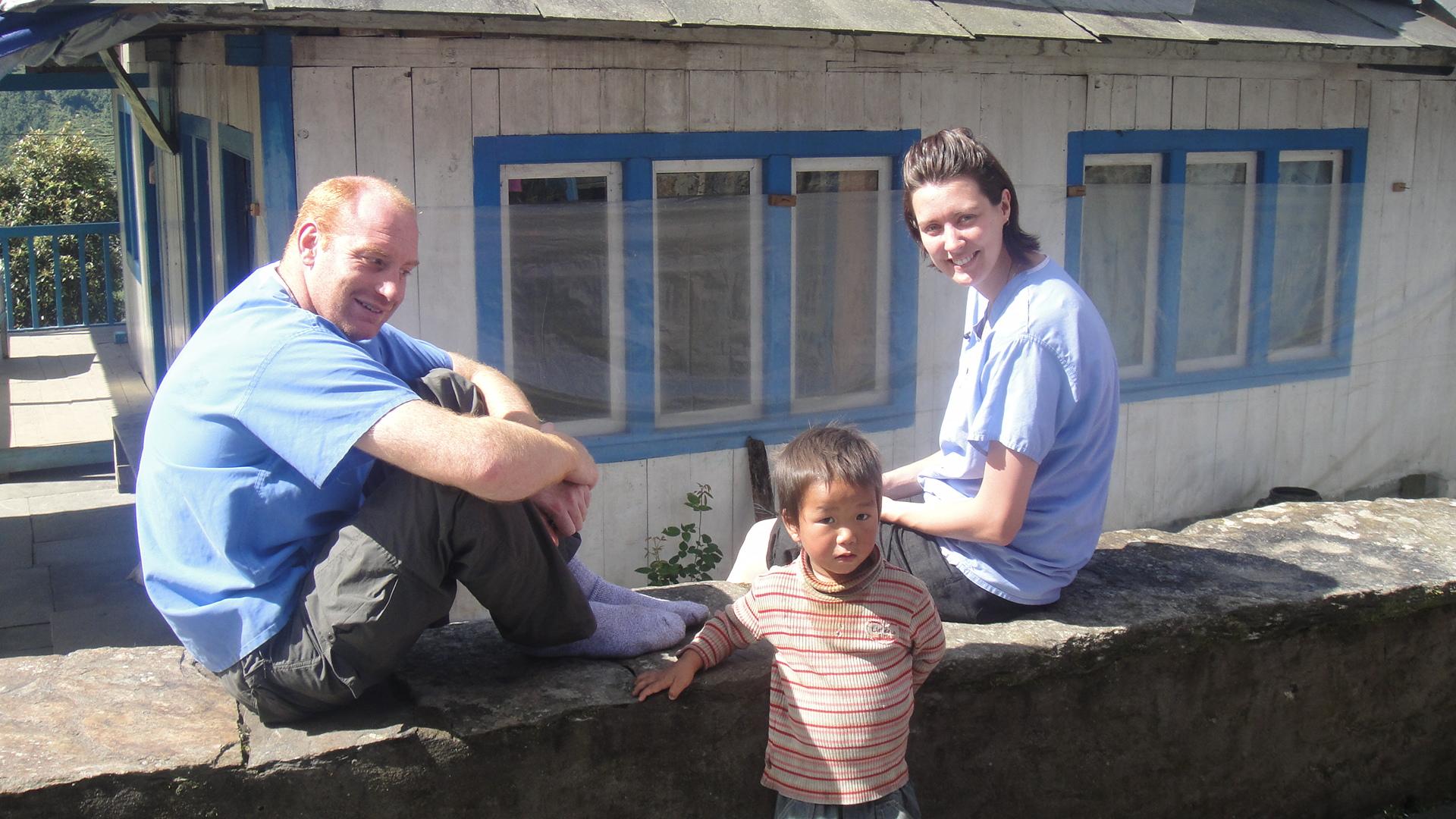 Free_Volunteer_Medical_Adventure_Alternative_Nepal.JPG