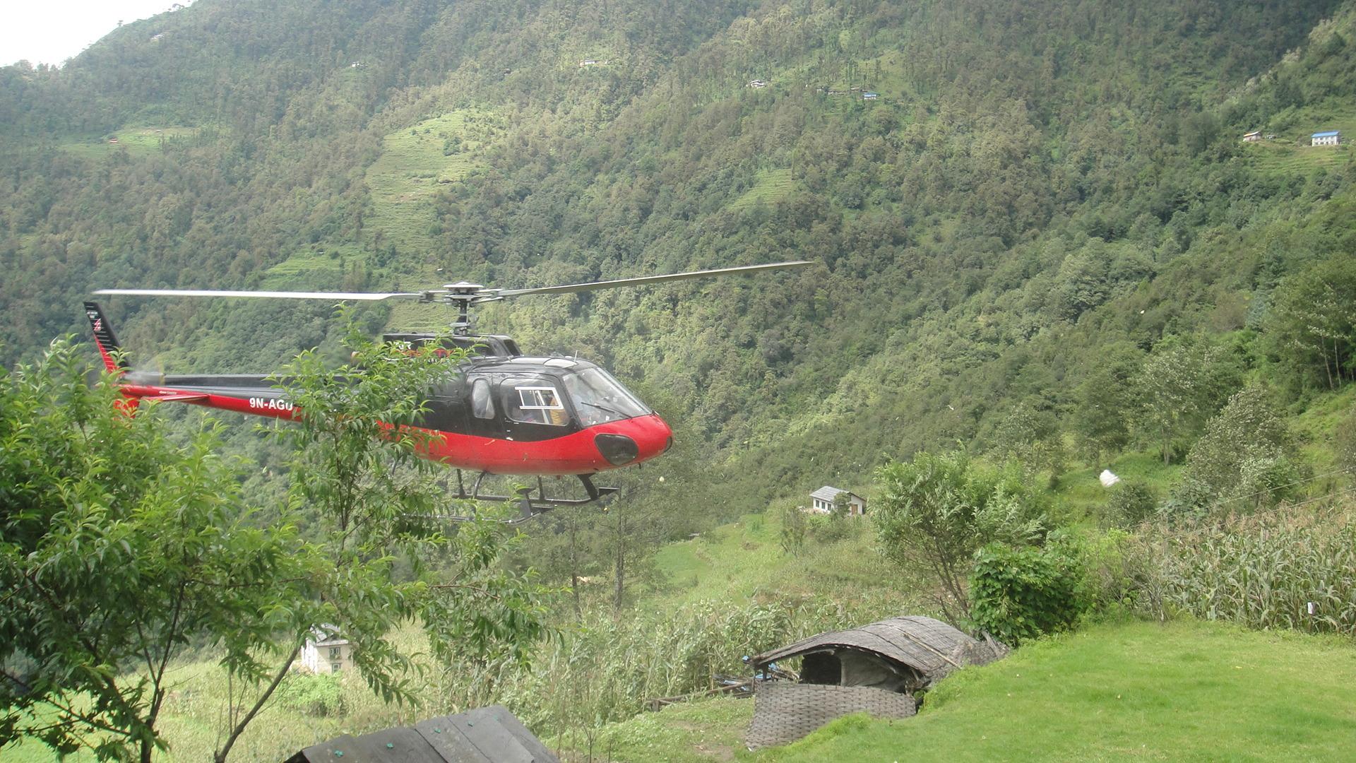 Helicopter_Medical_Volunteering_Adventure_Alternative_Nepal.JPG