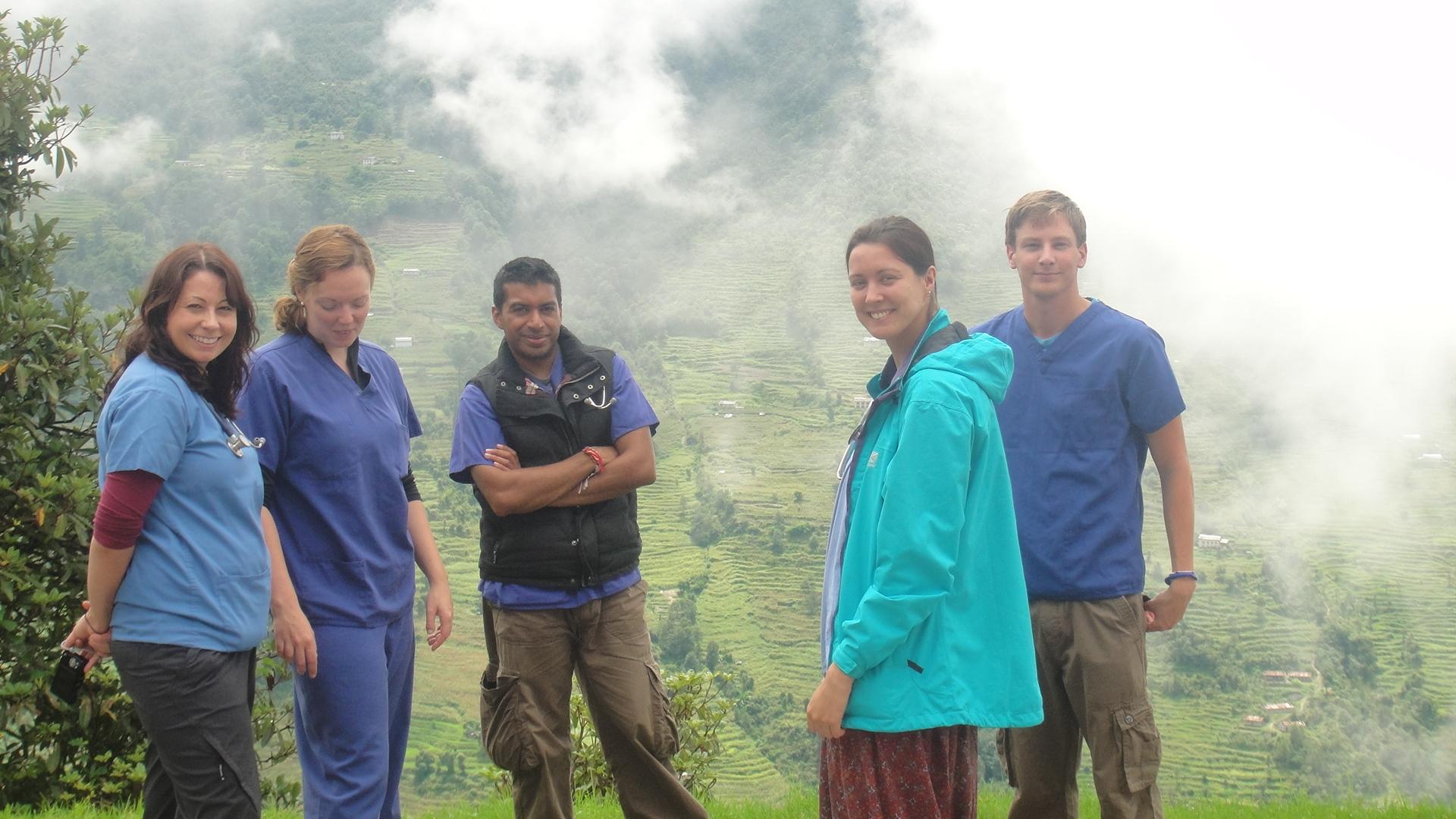 Medical_Volunteering_Free_Camp_Adventure_Alternative_Nepal.JPG