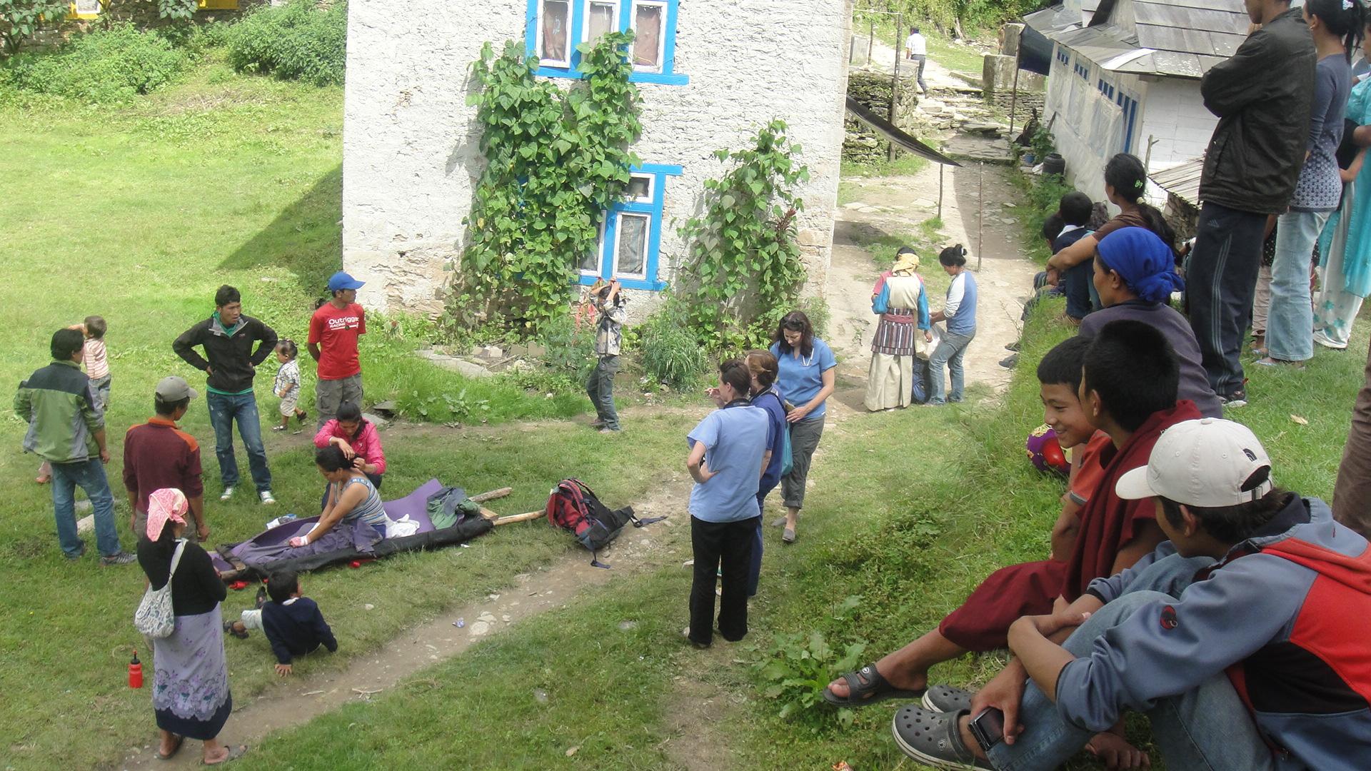 Medical_Work_Volunteer_Adventure_Alternative_Nepal.JPG