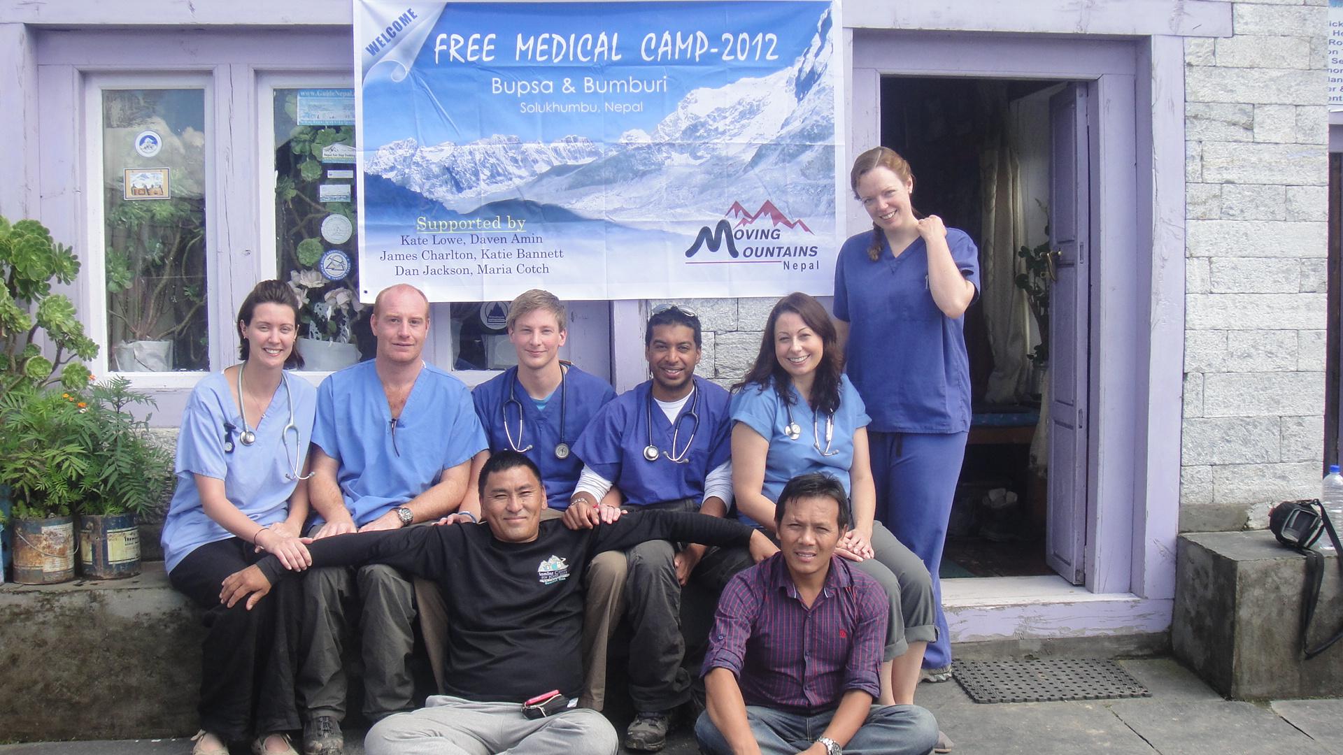 Volunteering_Adventure_Alternative_Nepal.JPG