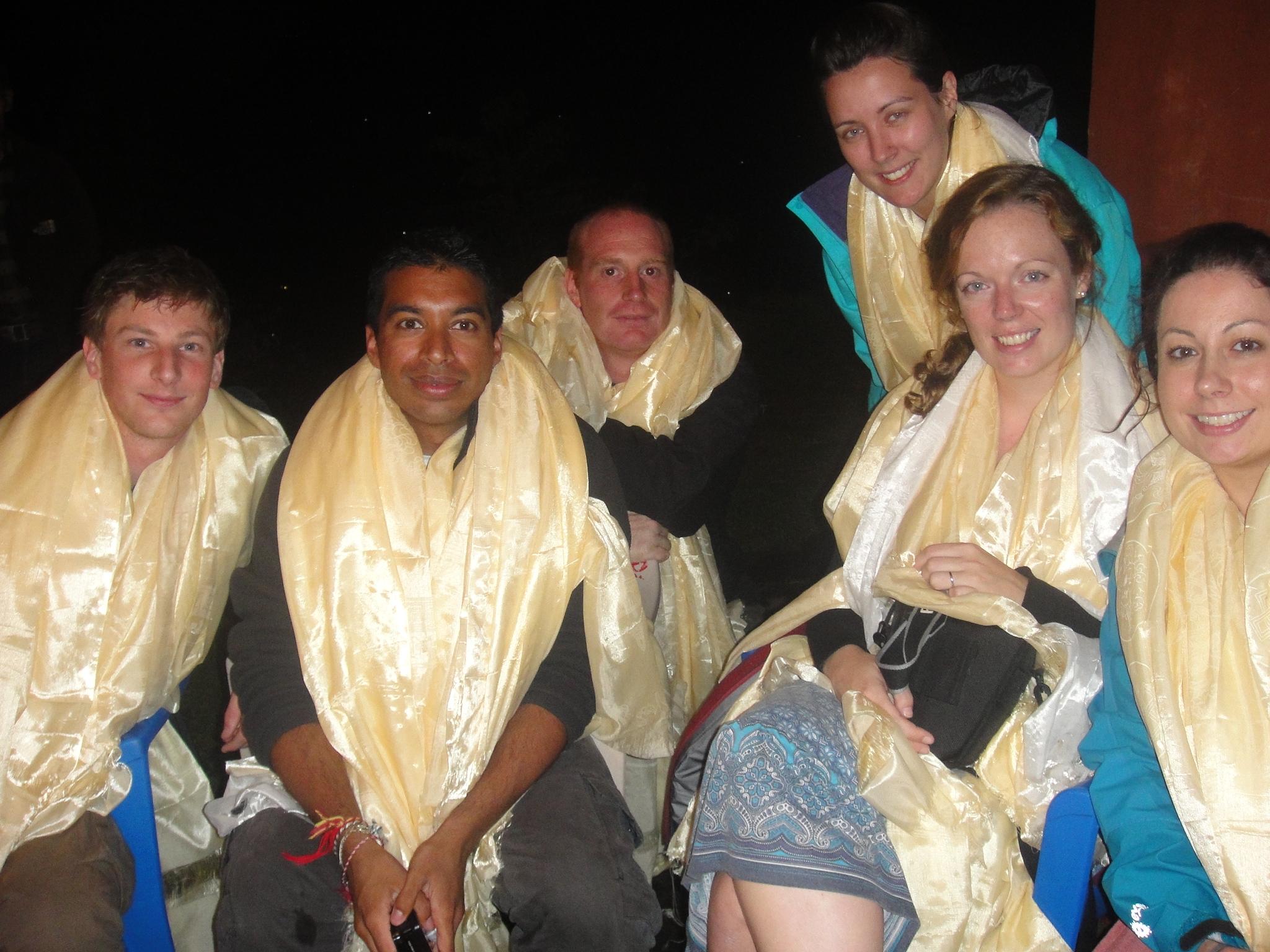 Farewell_Volunteering_Adventure_Alternative_Nepal.JPG