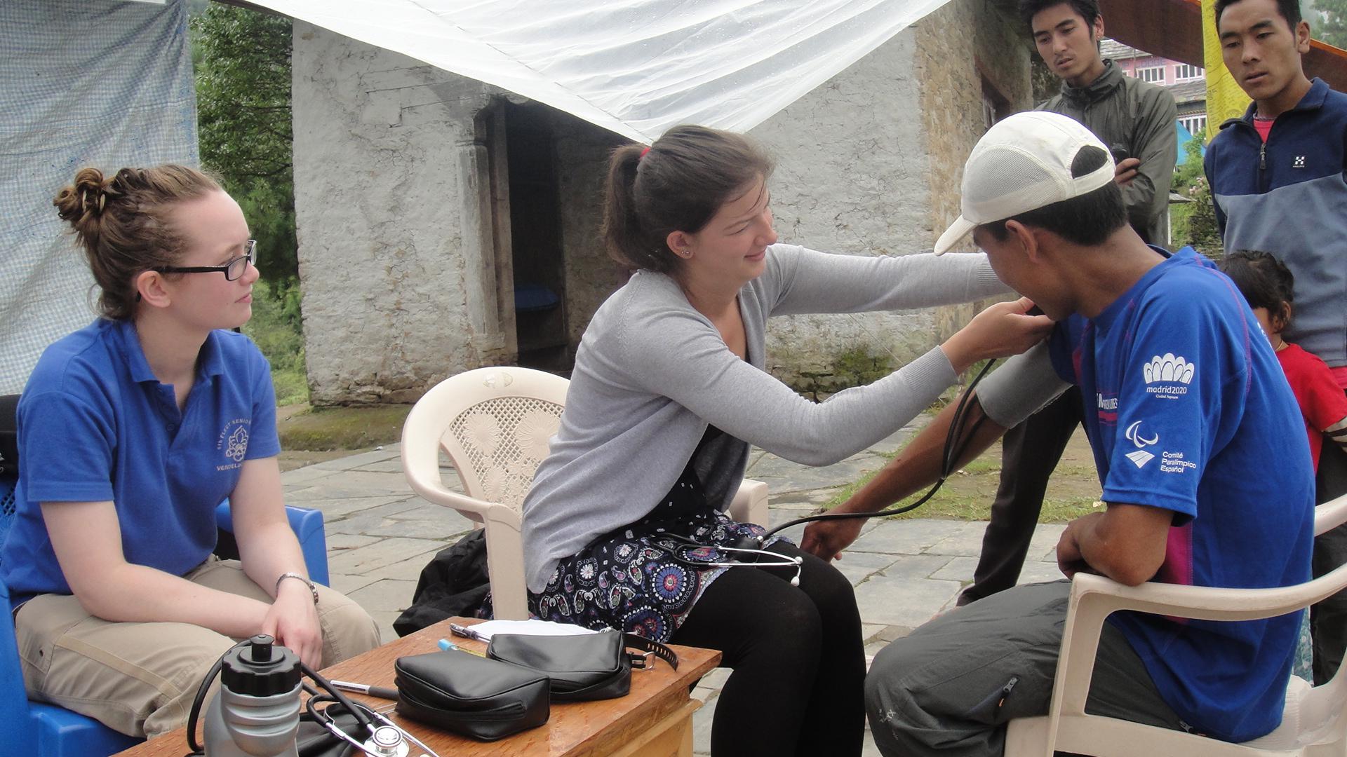 Medical_Students_Working_Adventure_Alternative_Nepal.JPG