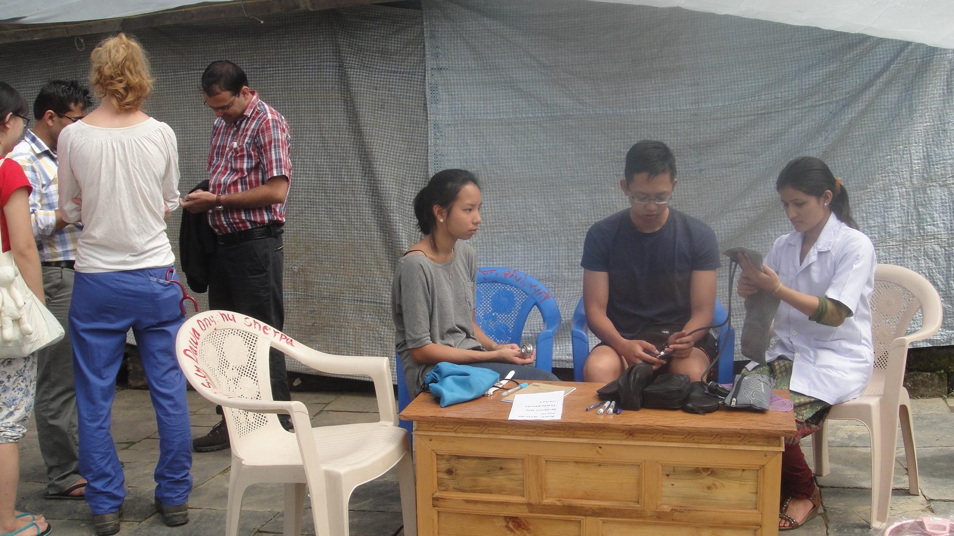 Medical_Volunteer_Working_Adventure_Alternative_Nepal.JPG