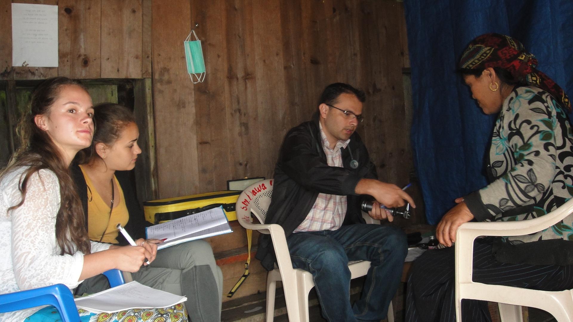 Professional_Teaching_Medical_volunteering_Adventure_Alternative_Nepal.JPG
