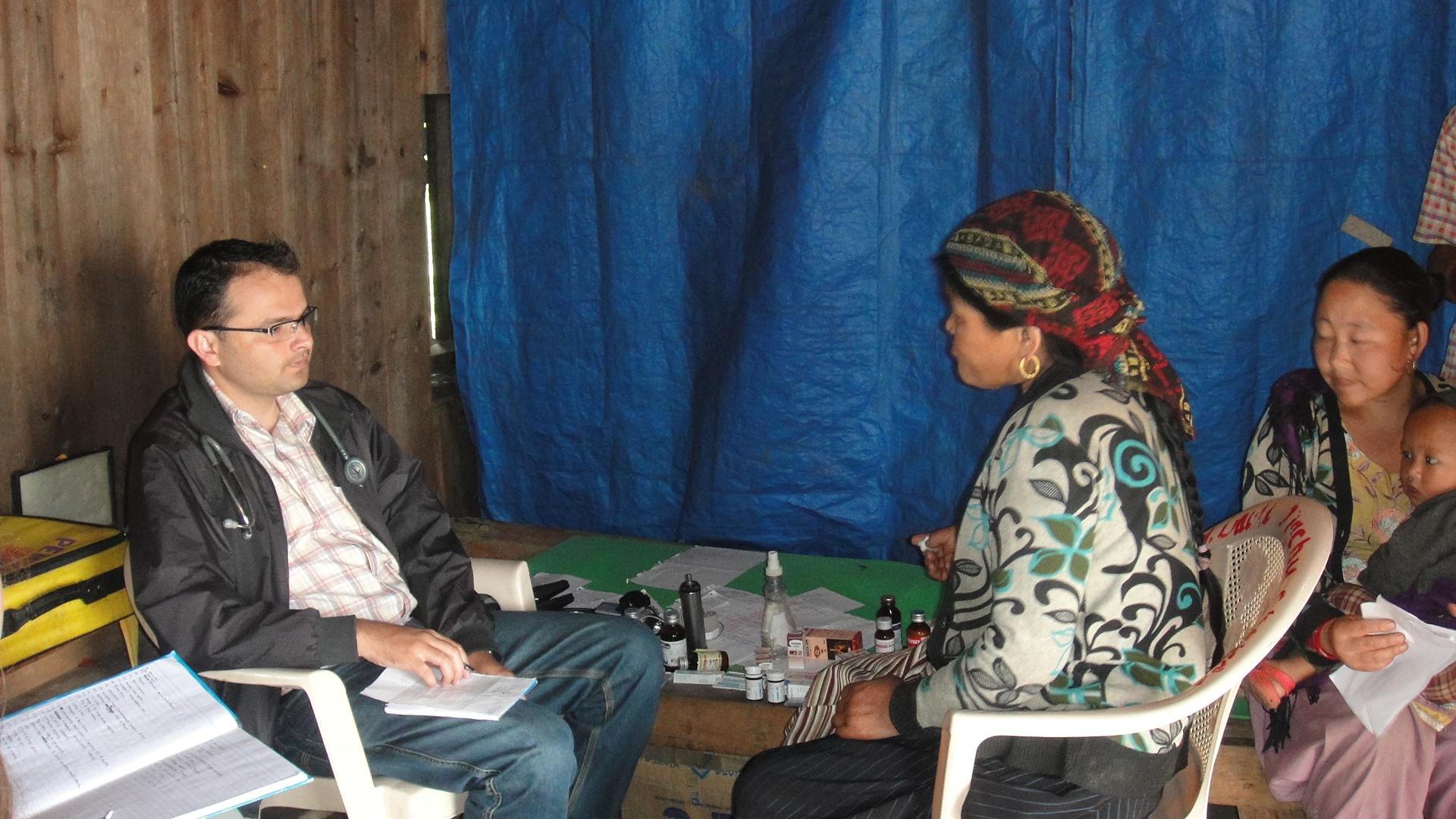 Professional_Volunteering_Adventure_Alternative_Nepal.JPG