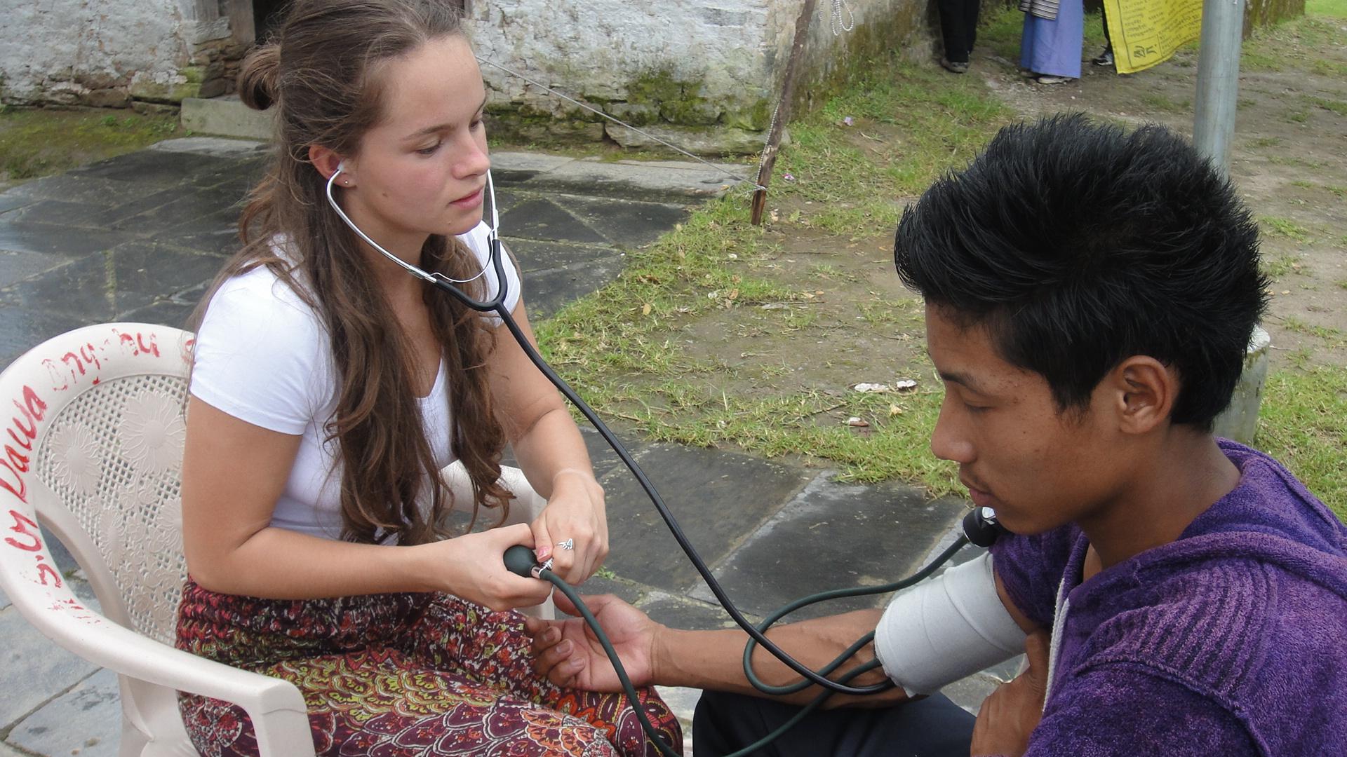 Student_Medical_Volunteering_Adventure_Alternative_Nepal.JPG