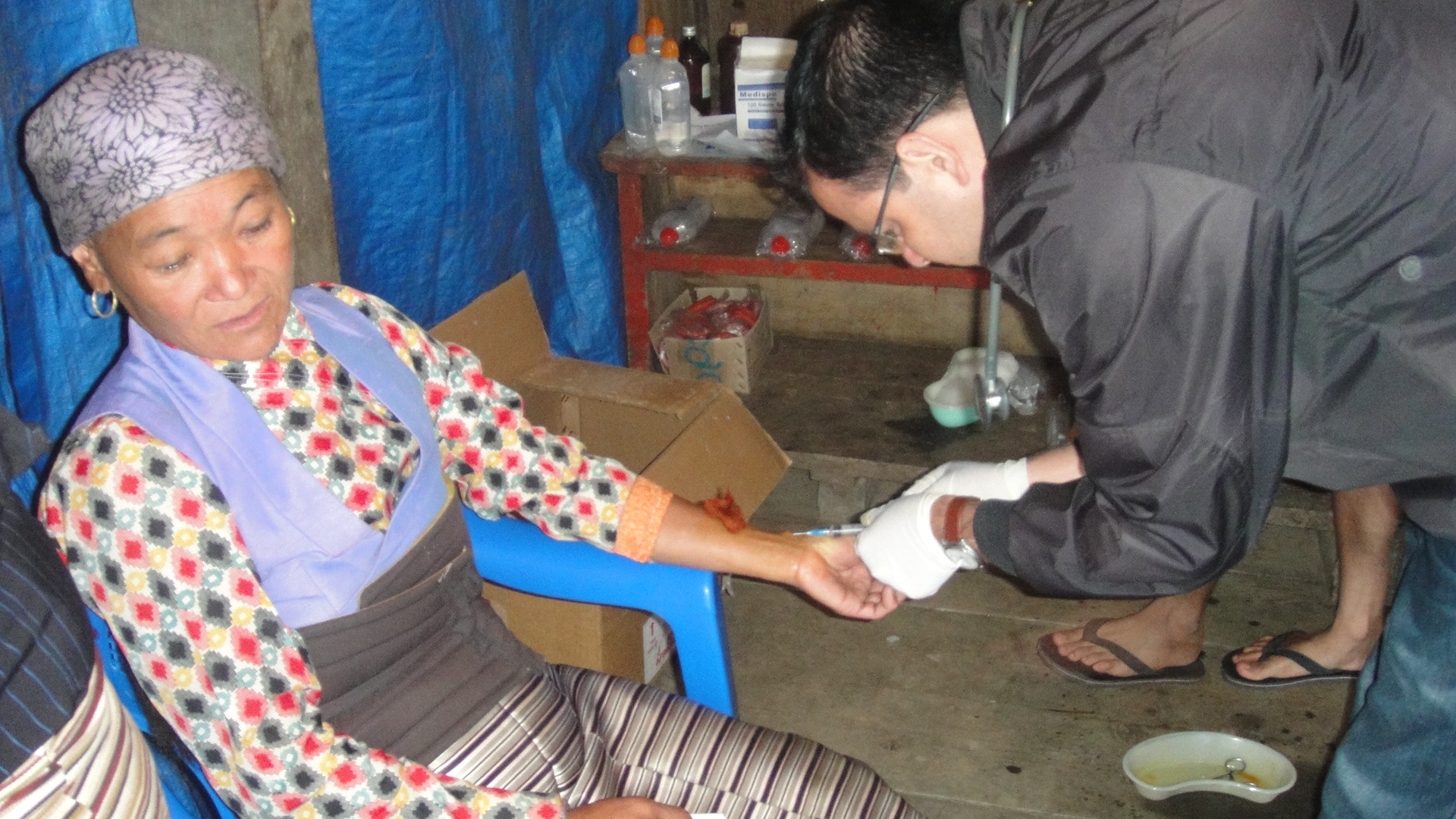 Volunteering_Vaccination_Adventure_Alternative_Nepal.JPG