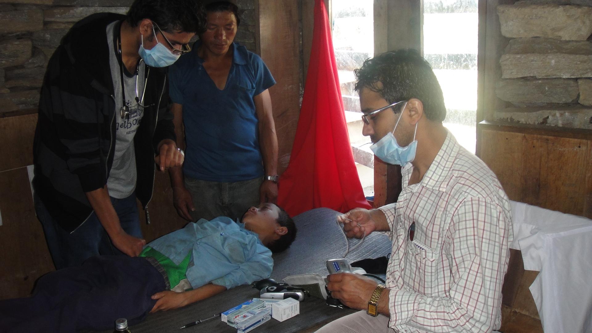 Consultation_Volunteering_Medical_Adventure_Alternative_Nepal.JPG