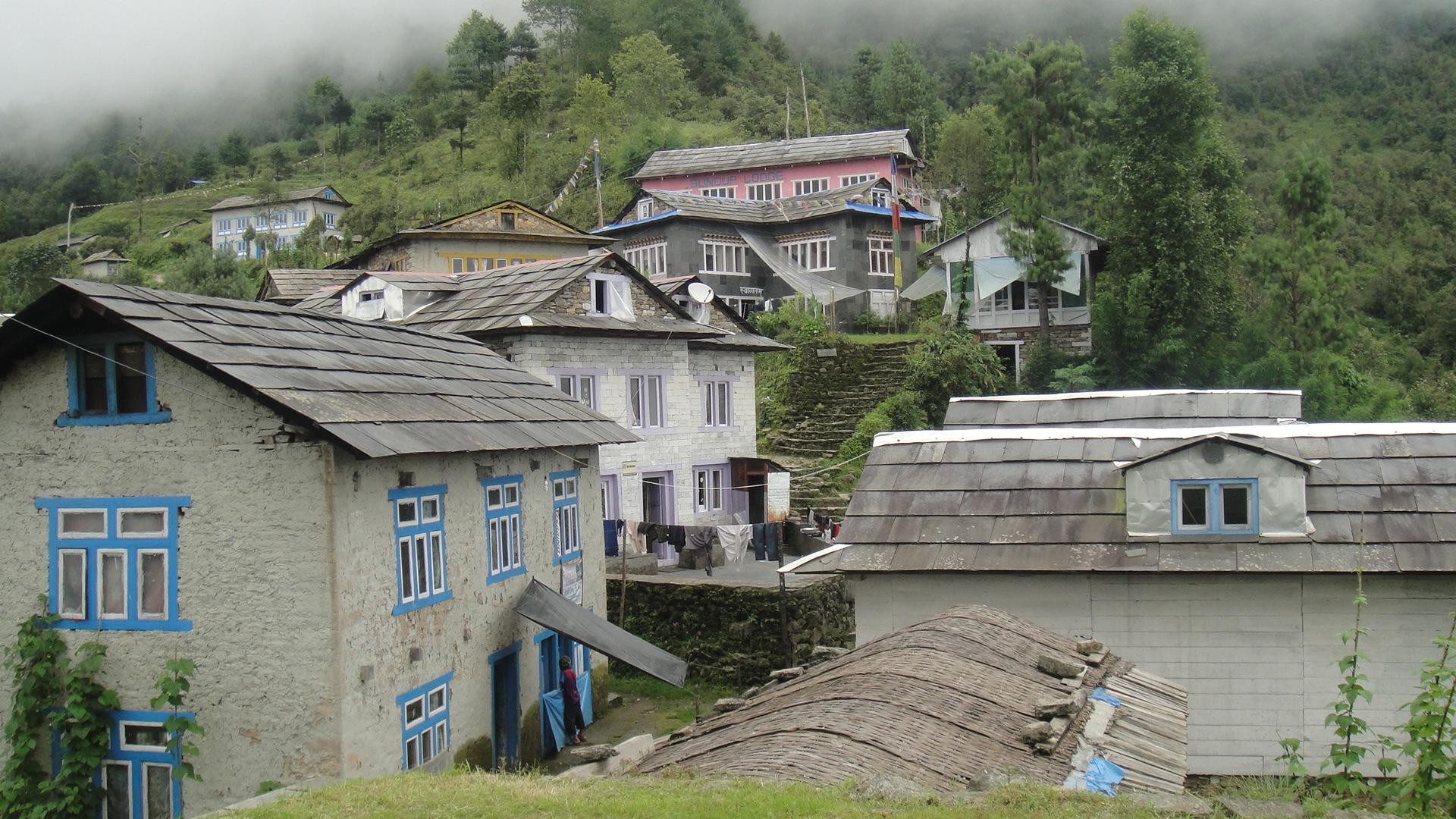 Khumbu_Villages_Adventure_Alternative_Nepal.JPG