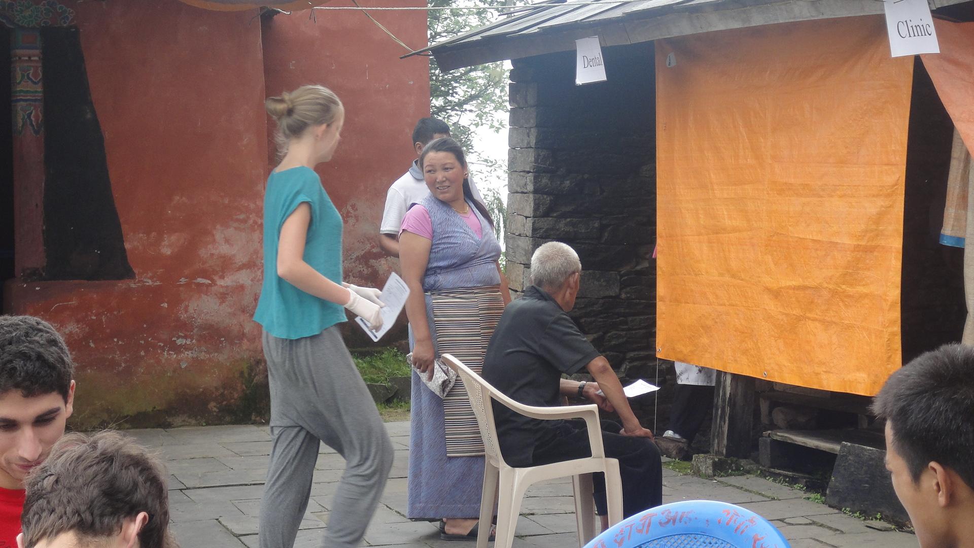 Medical_Student_Volunteering_Adventure_Alternative_Nepal.JPG