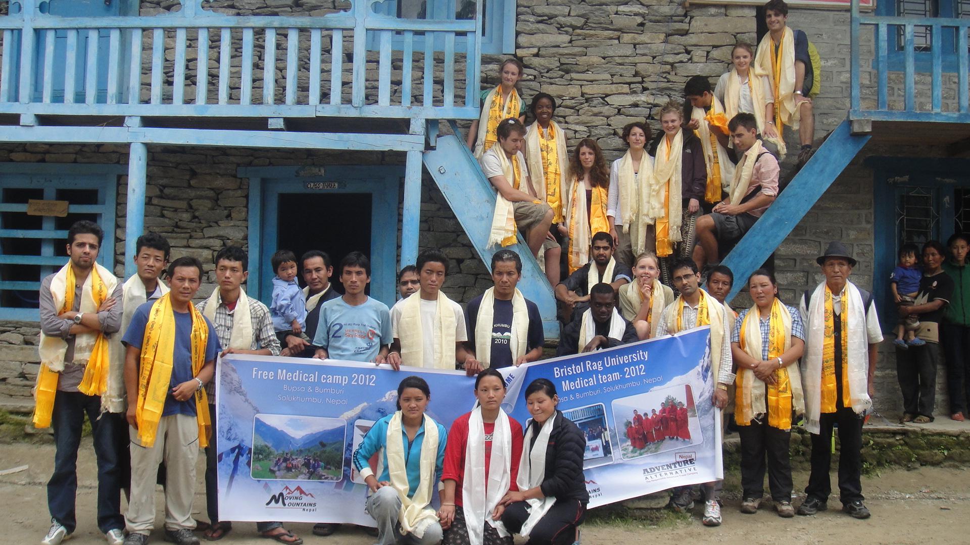 Medical_Volunteering_Team_Adventure_Alternative_Nepal.JPG