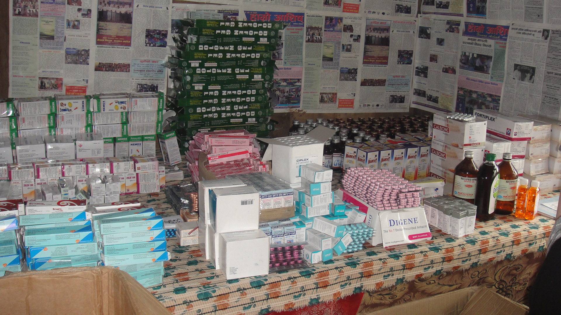 Medication_Supplies_Donation_Adventure_Alternative_Nepal.JPG