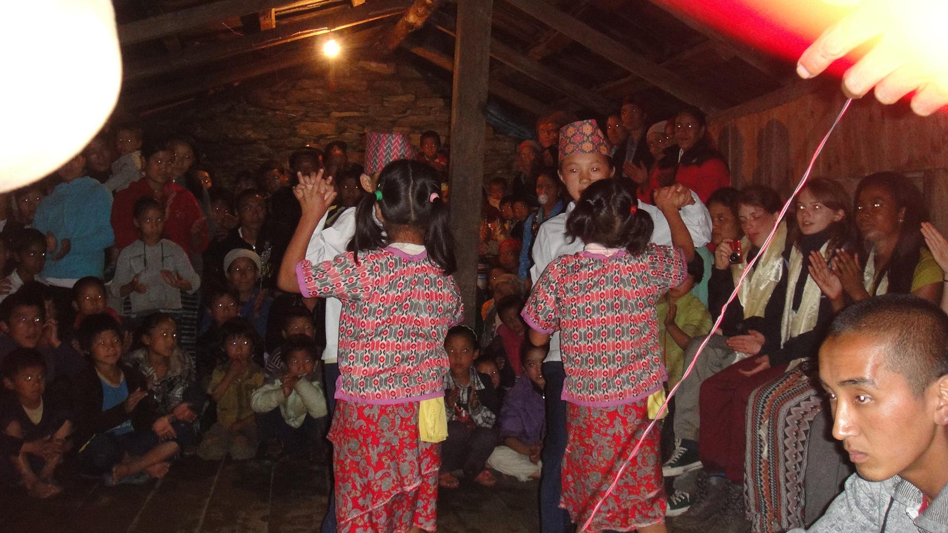 Nepali_Children_Ceremony_Adventure_Alternative_Nepal.JPG
