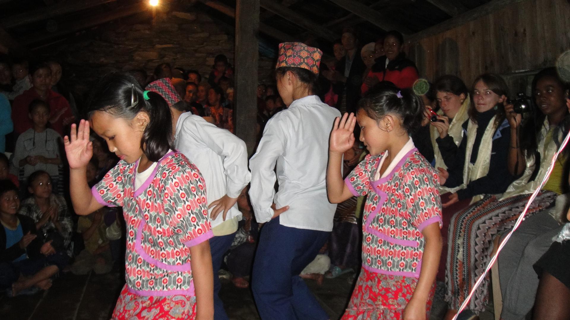 Nepali_Kid_Dancing_Adventure_Alternative_Nepal.JPG